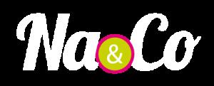 Logo Na & Co